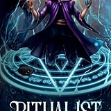 Ritualist (The Completionist Chronicles, Book 1)