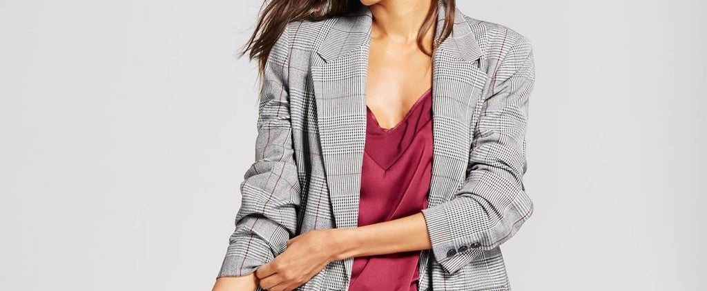 We Discovered 21 Gorgeous Pieces From Target's New Fall Line — All Under $40