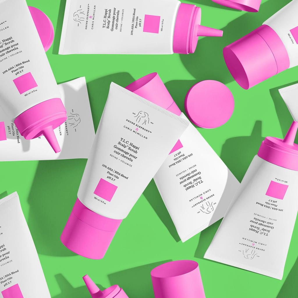 Sephora Beauty Insider Spring Sale 2020 | Editor Picks