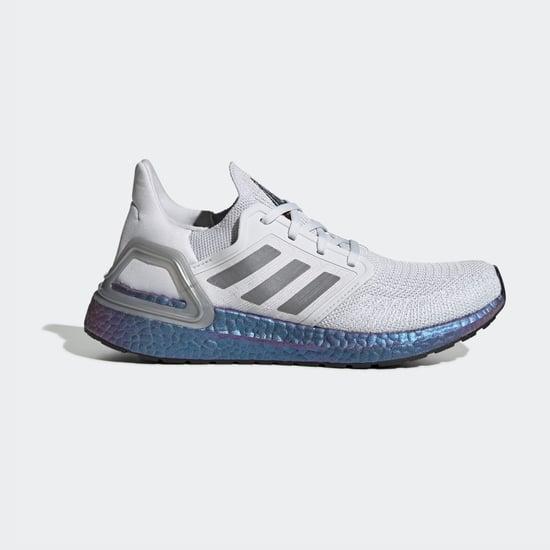 Adidas Ultraboost 20 Women's Shoe Review