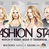 Must Watch: Fashion Star