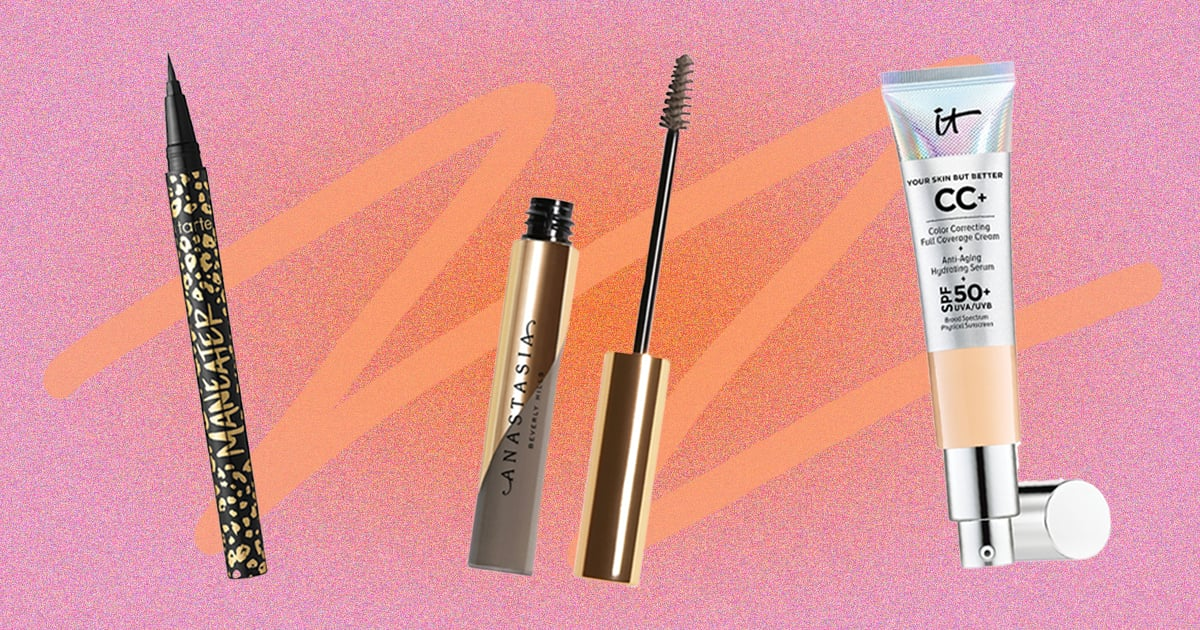 Ready to Shake Up Your Makeup Routine For Summer? Here Are the Trends and Products to Try.jpg