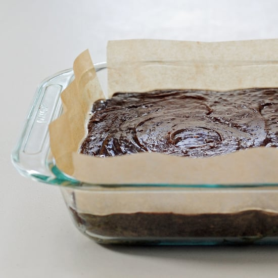 Can You Bake Brownies in a Glass Pan?