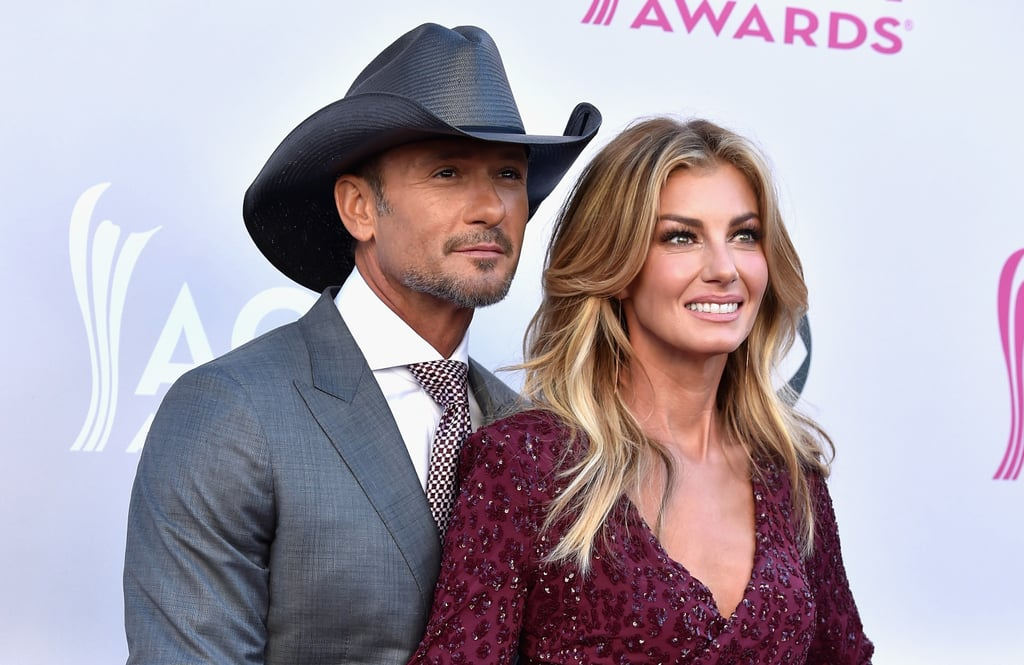 Tim McGraw and Faith Hill Don't Just Have a Bahamas Home — They Have an Entire Island
