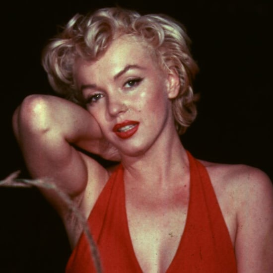 MAC to Launch a Marilyn Monroe Makeup Collection