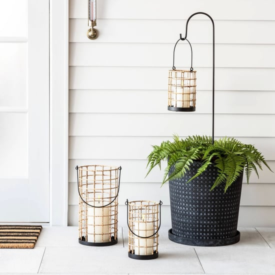 Best Patio Decor From Target