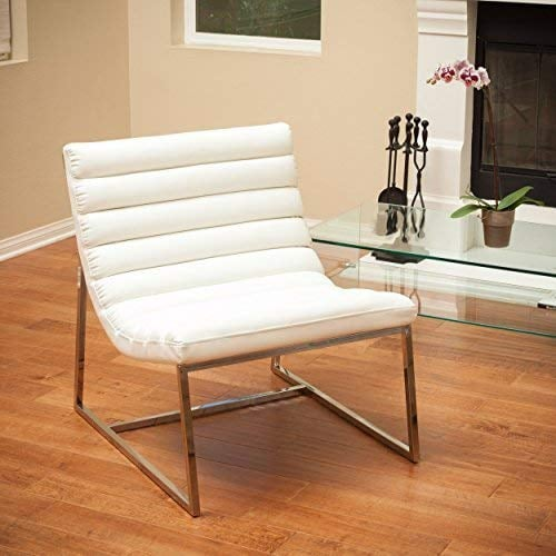Christopher Knight Home Kingsbury Lounge Chair