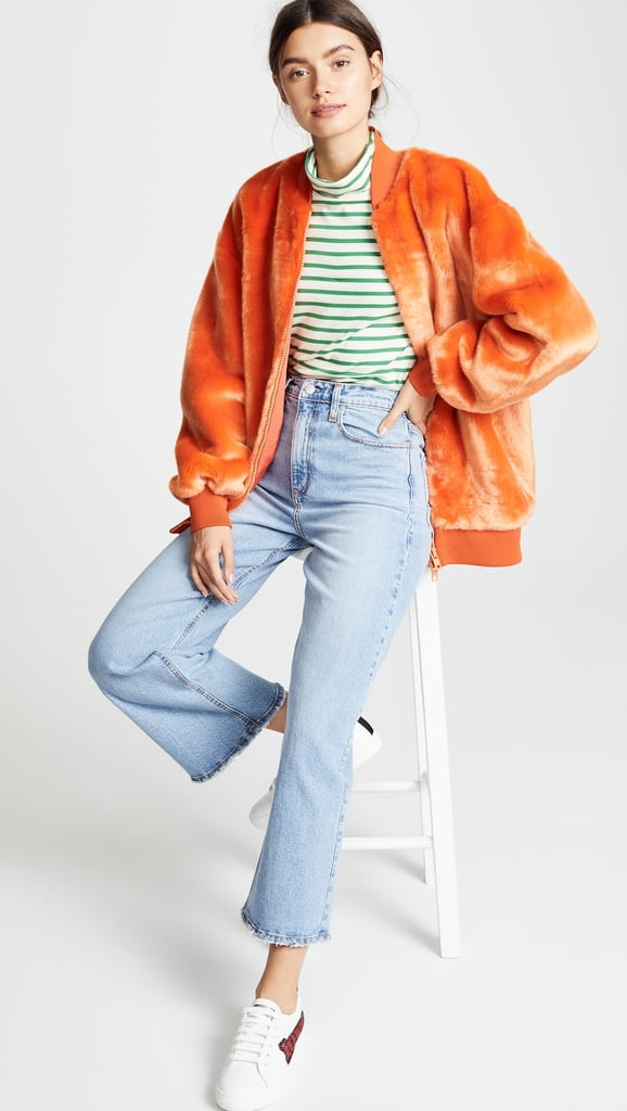 What to Shop Sept. 2018