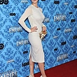 Boardwalk Empire Premiere Pictures