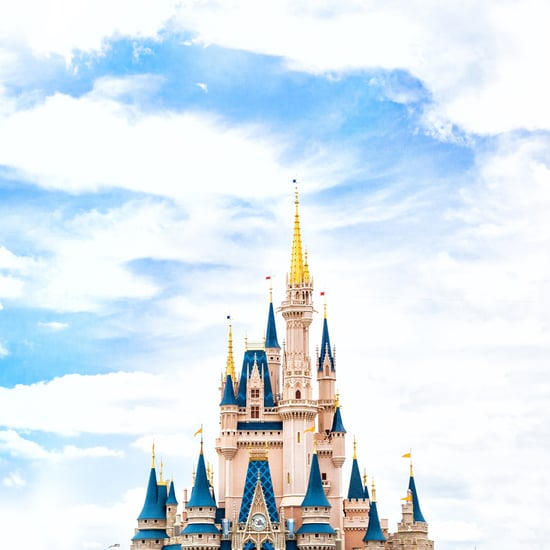 Disney World Vacation Hacks For Parents