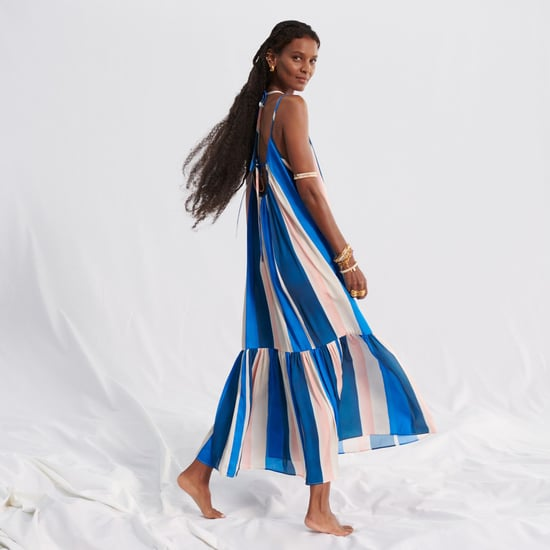 H&M x Liya Kebede Lemlem Collaboration