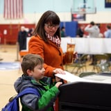 5 Things to Know Before Talking to Your Kids About the Election