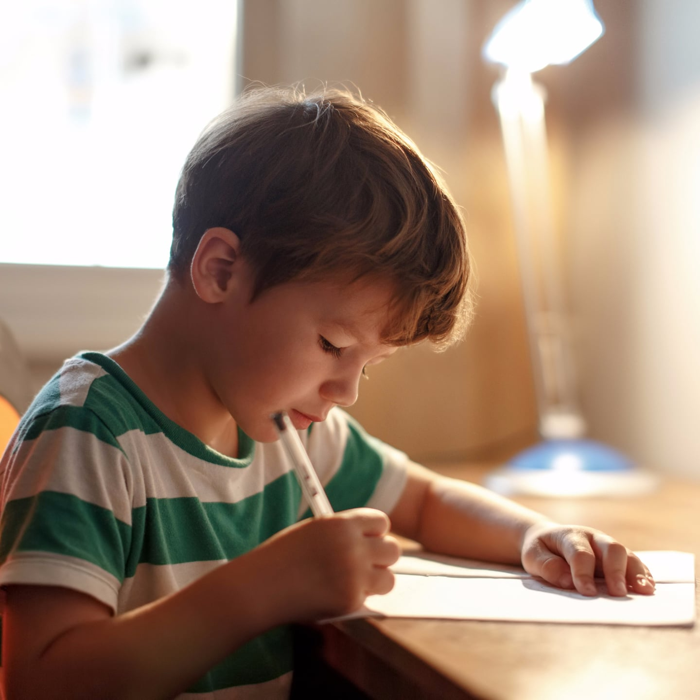 how to improve my kid s grades moms