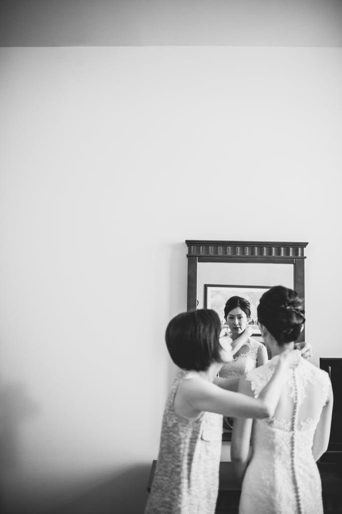 Photos by Bonnallie Brodeur Photographe