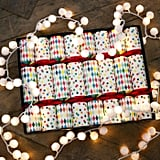 Harlequin Mini Crackers