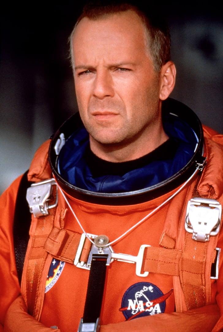 Bruce Willis Hot Pictures   POPSUGAR Celebrity Photo 2