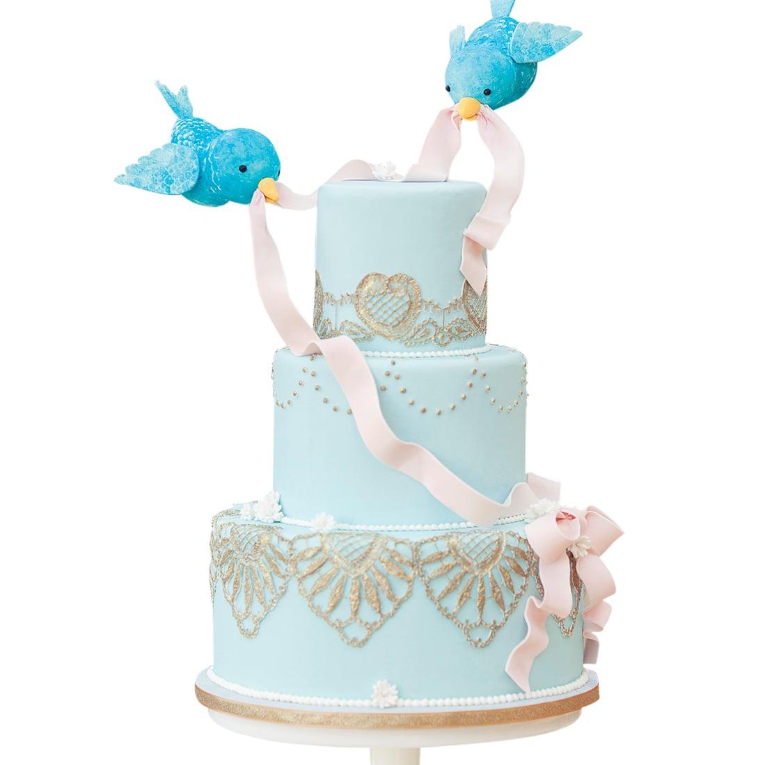 Cinderella Themed Wedding Ideas Popsugar Love Sex