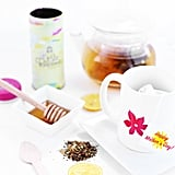 Printable Tea Tags