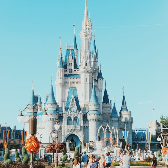 Disney Vacations Are Getting to Be Too Expensive