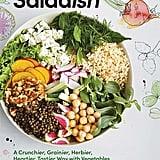 Hardie Grant Saladish
