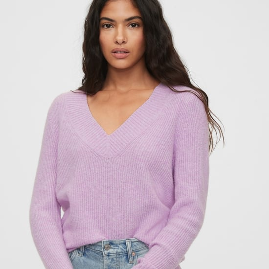 Best Gap Clothes on Sale 2020