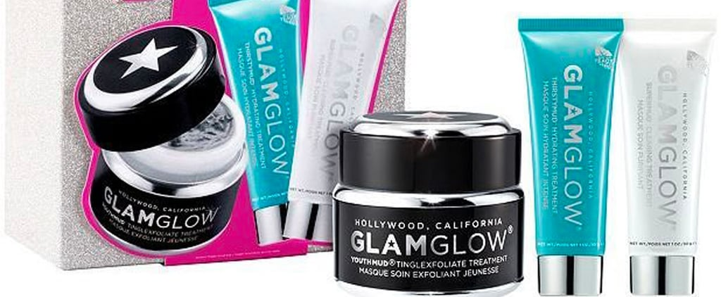 Beauty Gifts From Boots