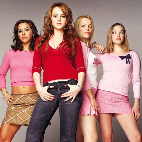 Mean Girls 15 Year Anniversary Essay