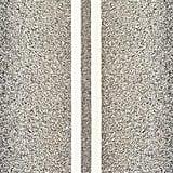 """Body Like a Back Road"" by Sam Hunt"