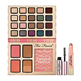 Too Faced A Few of My Favourite Things, $74.95