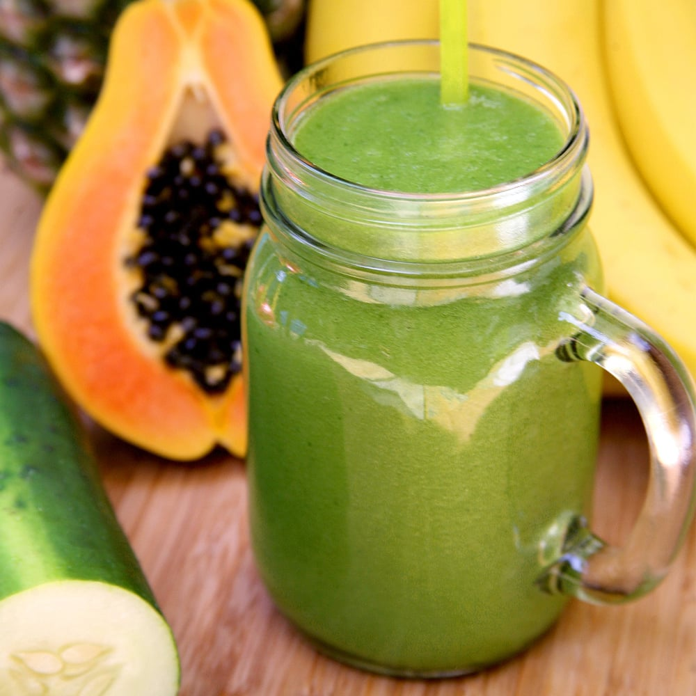 Smoothies-Weight-Loss.jpg?M7t3kX?t1rDtK