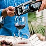 Coravin Model Two Elite Wine Preservation System