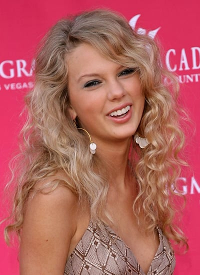 May 2006: 41st Annual Academy Of Country Music Awards
