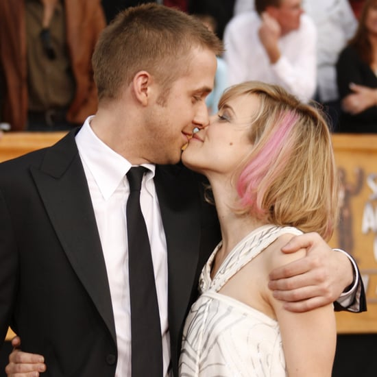 Celebrities Who Have Dated Their Costars