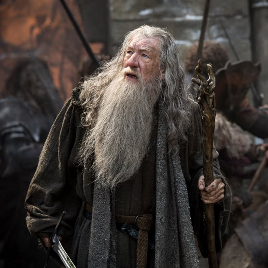 The Hobbit Wins Box Office For Third Week