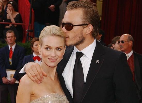 Australian Celebrity Couples we wish were still together ...