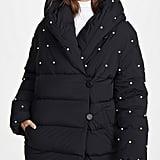 Mackage Aura Jacket