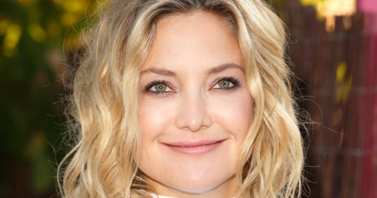 Is Kate Hudson's 'Fabletics' A Scam? Unhappy Customers Weigh In
