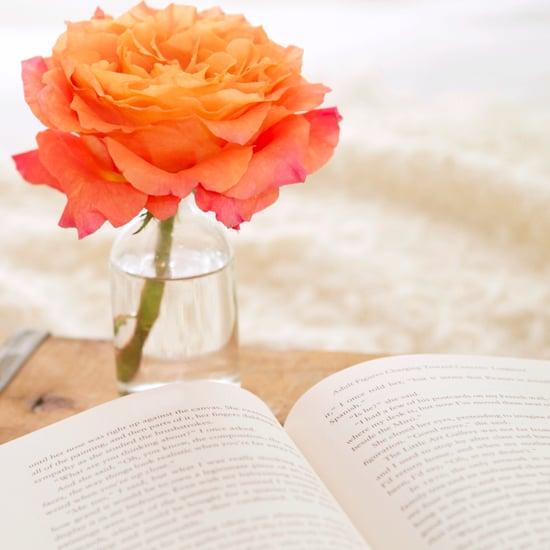 Best 2016 Spring Books For Women