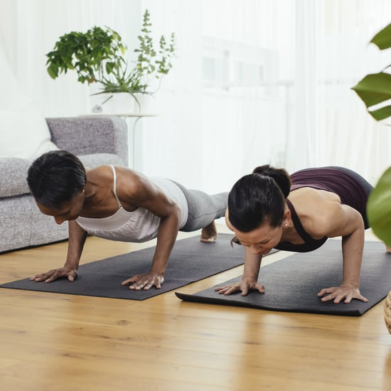 أفضل تمرين كارديو منخفض التأثير لتجنب ألم المفاصل