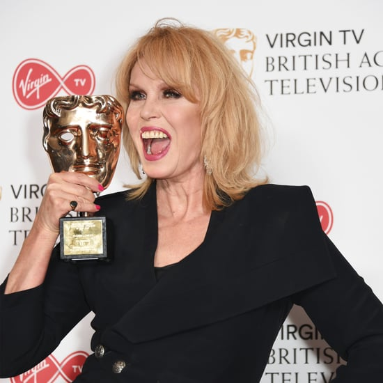 Who is Hosting the 2018 BAFTA Awards?