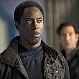 Thelonious From The 100