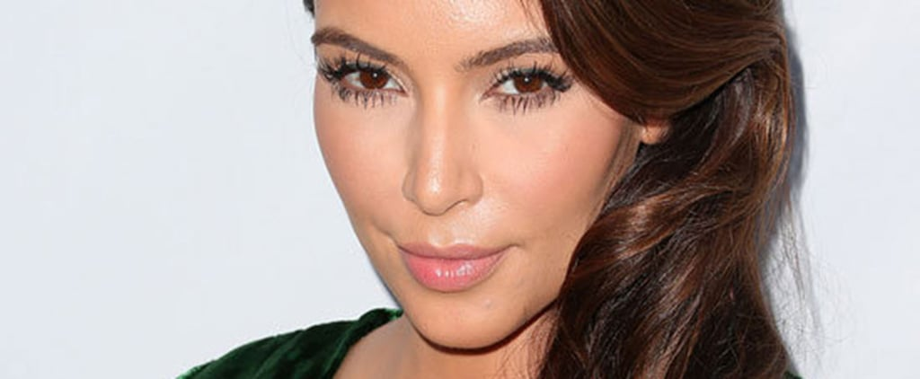 What is Botox, Does Botox Hurt, How Much Does Botox Cost?