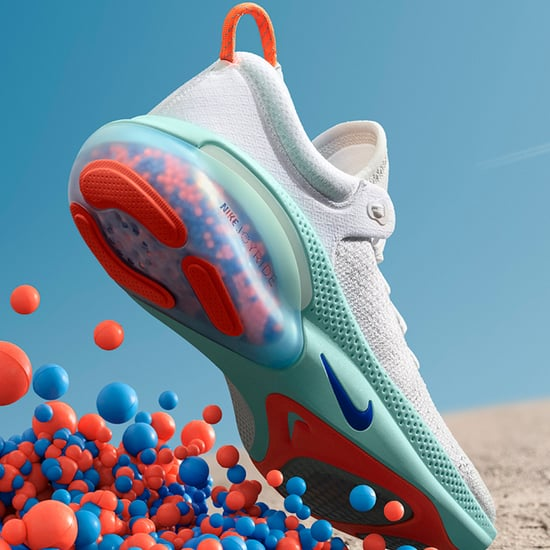 Nike Joyride Running Shoes