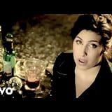 """Take the Box"" by Amy Winehouse"