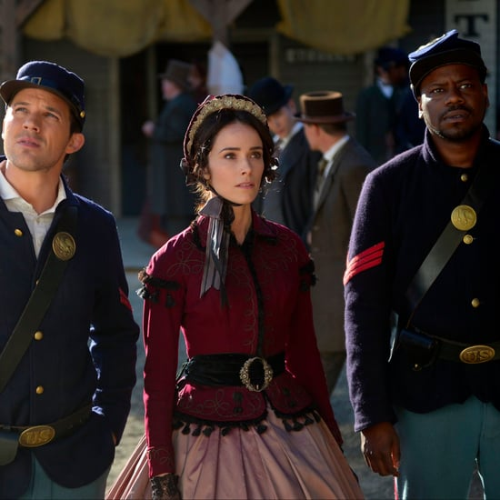 Is Timeless Canceled?