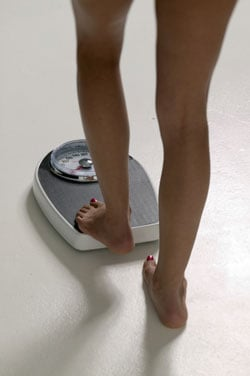 How Often Do You Weigh Yourself?