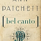 Tennessee: Ann Patchett
