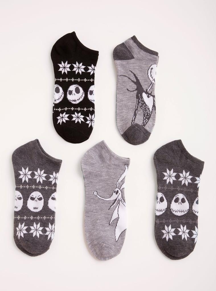 Fair Isle Sock Pack