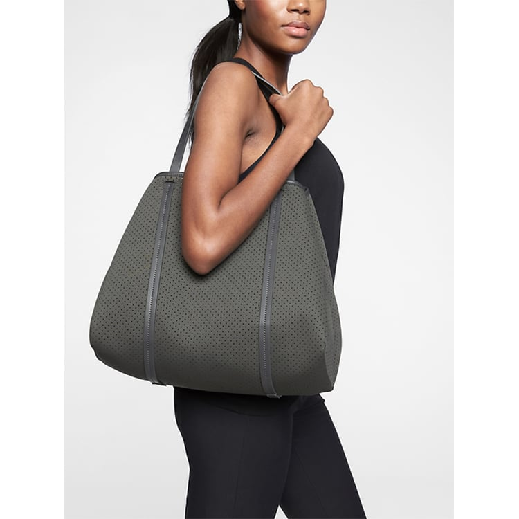Caraa x Athleta Perfect Tote