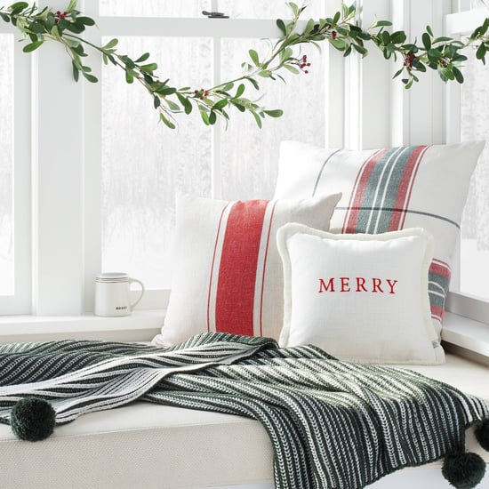 Hearth & Hand Magnolia Holiday Collection at Target 2021
